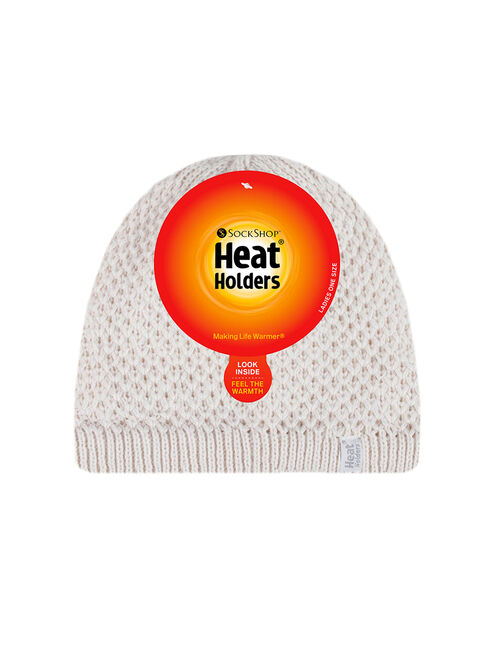 Gorro%20Heat%20Holders%20Nora%20Blanco%2CCrema%2Chi-res