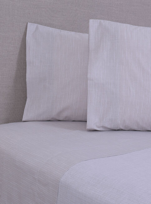 S%C3%A1banas%20King%20Sohome%20By%20Fabrics%20Lineas%2C%2Chi-res