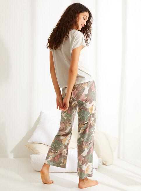 Pijama%20Marfil%20Miffy%20Tropical%2CMarfil%2Chi-res