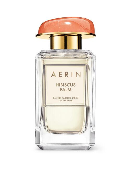 Perfume%20Aerin%20Est%C3%A9e%20Lauder%20Hibiscus%20Palm%20Mujer%20EDP%2050%20ml%2C%2Chi-res