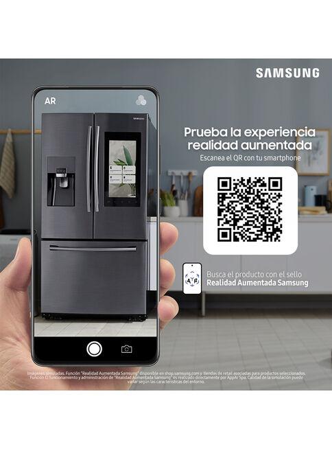 Refrigerador%20Samsung%20Bottom%20Mount%20de%20360L%20con%20All%20Around%20Cooling%2C%2Chi-res