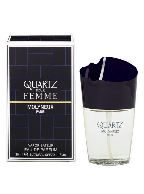 Perfume%20Molyneux%20Quartz%20Mujer%20EDP%2030%20ml%2C%C3%9Anico%20Color%2Chi-res