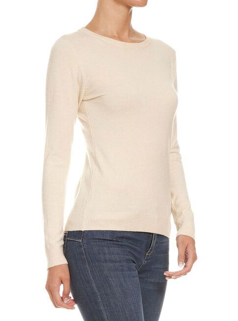 Sweater%20Cl%C3%A1sico%20Tejido%20Liola%2CBeige%20Natural%2Chi-res