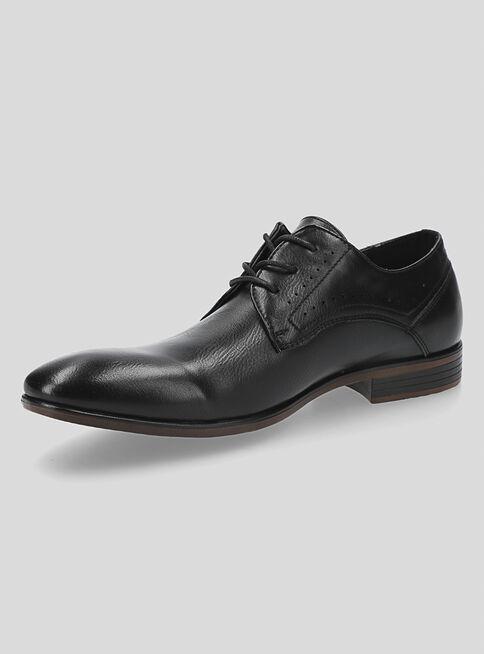 Zapato%20Formal%20Rainforest%20Hombre%20Capellada%20Lisa%20Oxford%2CNegro%2Chi-res