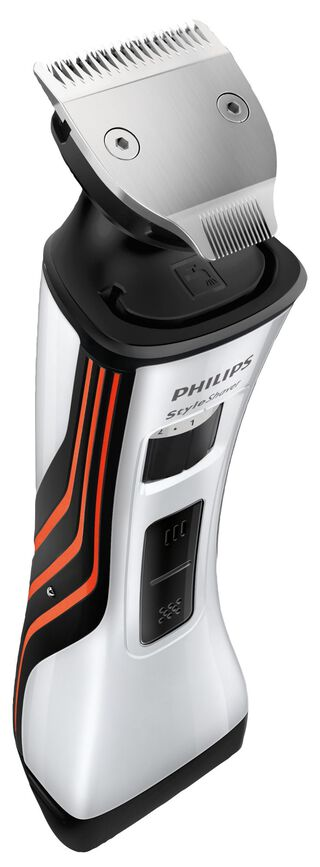 Afeitadora Philips QS614132,,hi-res