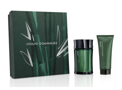 Perfume%20Adolfo%20Dominguez%20Estuche%20Bambu%20Man%20EDT%20120%20ml%2C%2Chi-res