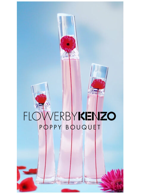 Flower%20by%20Kenzo%20Poppy%20Bouquet%20EDP%2050%20ml%20Mujer%2C%2Chi-res