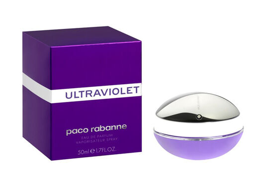 Perfume%20Paco%20Rabanne%20Ultraviolet%20Mujer%20EDP%2050%20ml%2C%C3%9Anico%20Color%2Chi-res