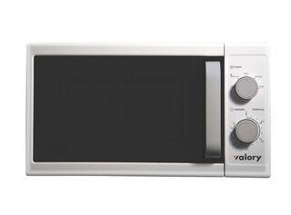 Microonda Mecánico Valory VM507,,hi-res
