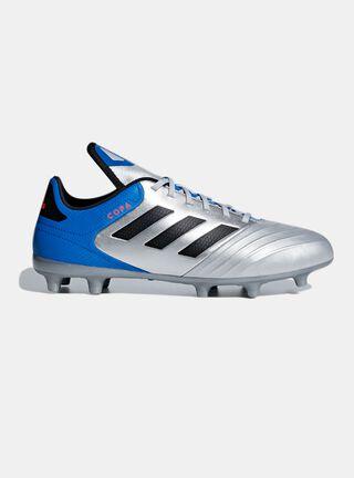 Zapatilla Adidas Copa 18.3 Fútbol Hombre,Diseño 1,hi-res