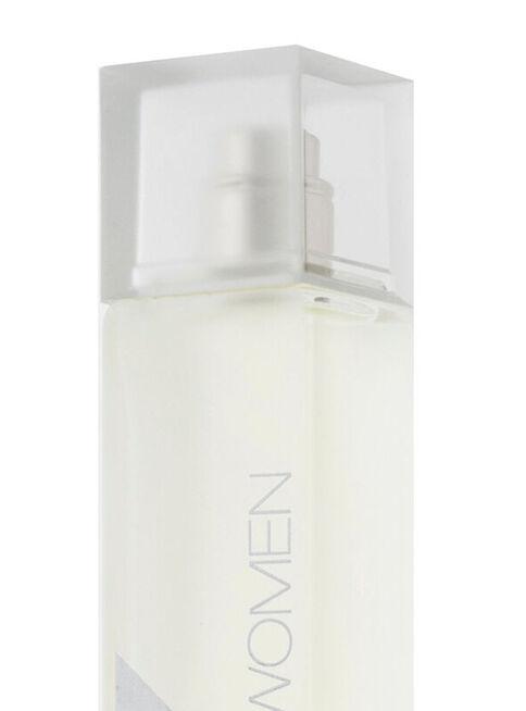 Perfume%20Donna%20Karan%20Mujer%20EDP%20100%20ml%2C%C3%9Anico%20Color%2Chi-res