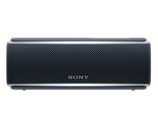 Parlante Sony SRS-XB21/BC Negro Bluetooth,,hi-res