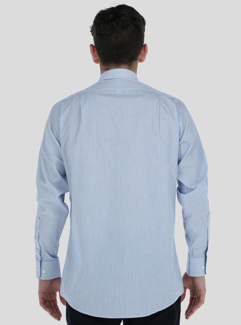 Camisa%20Fantas%C3%ADa%20Raya%20Regular%20Celeste%20Van%20Heusen%2CCeleste%2Chi-res