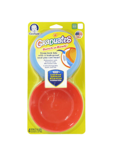 Set%204%20Bowls%20con%20Tapa%20First%20Essentials%2C%2Chi-res