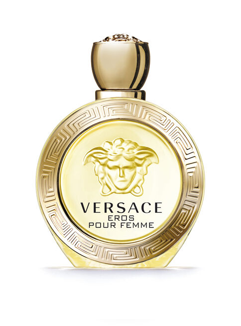 Perfume%20Versace%20Eros%20Femme%20Mujer%20EDT%20100%20ml%2C%2Chi-res