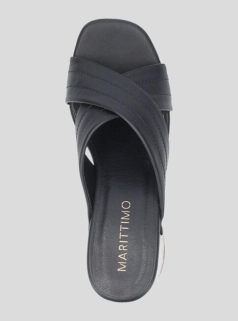 Sandalia%20Casual%20Marittimo%20Mujer%20Claudia%2CNegro%2Chi-res