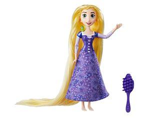Figura Enredados C1752 Princesas,,hi-res