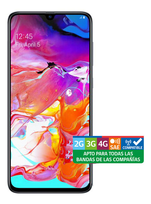 Smartphone%20Samsung%20Galaxy%20A70%20Blanco%20Liberado%2C%2Chi-res