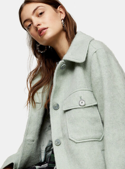 Chaqueta%20CONSIDERED%20Recycled%20Wool%20Oversize%20Topshop%2C%C3%9Anico%20Color%2Chi-res