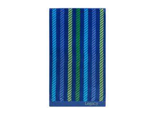 Toalla de Playa Legacy 450 grs 100 x 180 cm,Diseño 1,hi-res