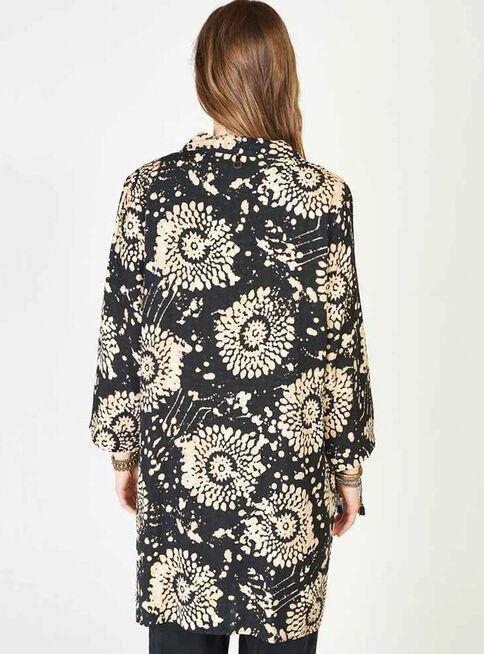 Kimono%20Jacquard%20Estampado%20Umbrale%20%2CDise%C3%B1o%201%2Chi-res