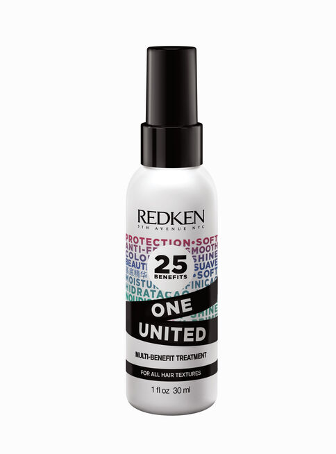 Set%20Rutina%20Completa%20Cuidado%20Color%20del%20Cabello%20Color%20Extend%20Magnetics%20Redken%2C%2Chi-res