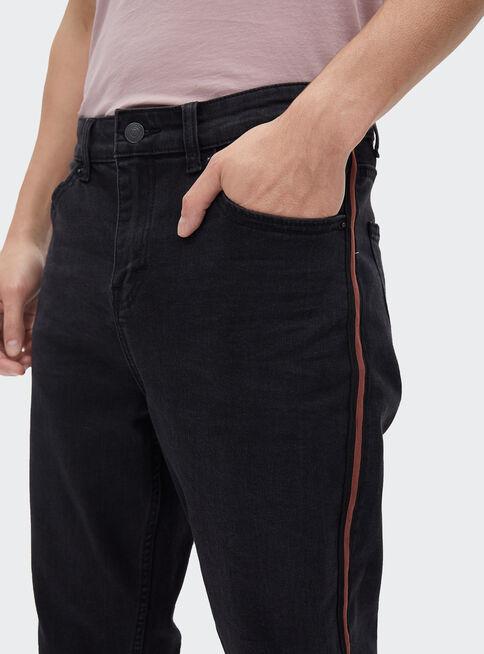 Jeans%20Garrot%20Huincha%20Foster%2CNegro%2Chi-res