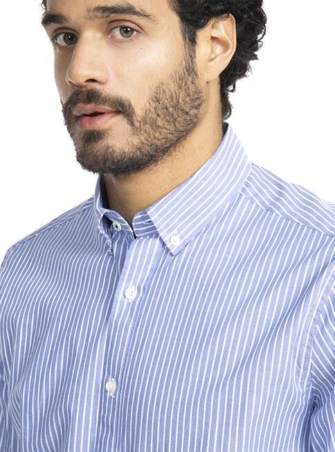 Camisa%20Sport%20Rayas%20Tailored%20Fit%20Arrow%2CAzul%20Petr%C3%B3leo%2Chi-res