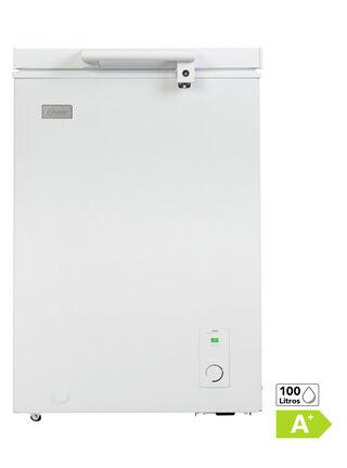 Freezer Horizontal Oster OS-BCF3509W Frío Directo 100 Lt.,,hi-res