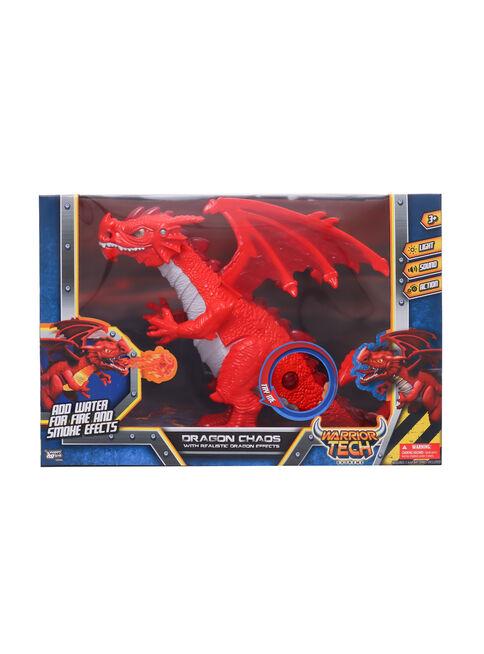Dragon%20Paris%20Luz%20y%20con%20Humo%20Red%2C%2Chi-res