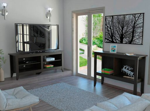 Combo%20Living%20Essential%20Wengu%C3%A9%20Rack%20TV%2050''%20%2B%20Arrimo%20TuHome%2C%2Chi-res