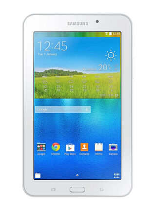 "Tablet Samsung Galaxy Tab E 7"" 8GB Blanco Wi-Fi,,hi-res"