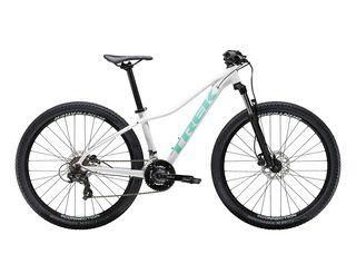Bicicleta MTB Trek Marlin 5 Mujer Aro 29,Blanco,hi-res