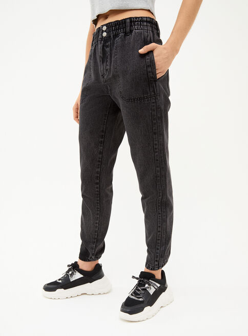 Jeans%20Jogger%20Dos%20Botones%20Opposite%2CNegro%2Chi-res