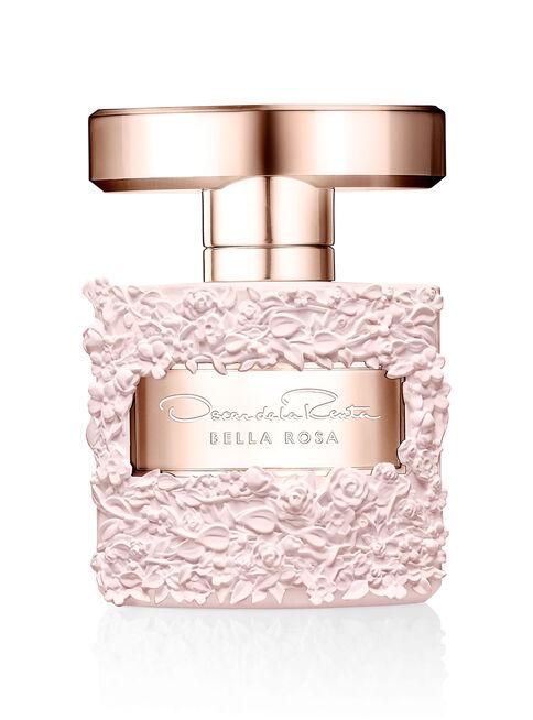 Perfume%20Oscar%20de%20la%20Renta%20Bella%20Rosa%20Mujer%20EDP%2030%20ml%2C%2Chi-res