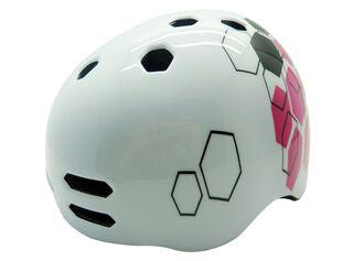 Casco Urbano Helmet 110201042 W,,hi-res