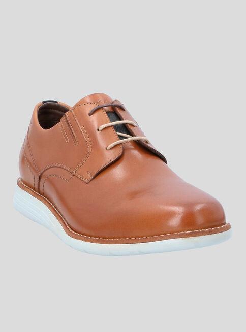 Zapato%20Guante%20Casual%20Cambridge%20Cuero%20Hombre%2CCaf%C3%A9%2Chi-res