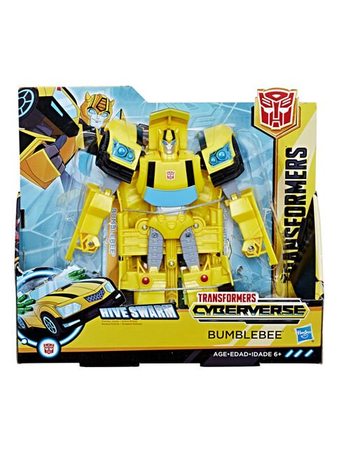 Figura%20Transformers%20Cyberverse%20Bumblebee%20Clase%20Ultra%20Transformers%2C%2Chi-res