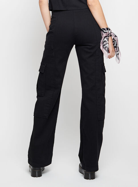 Jeans%20Emma%20Cargo%20Emma%2CNegro%2Chi-res