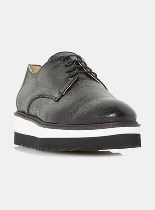 Zapato Faryl Black-Metallic Casual,Negro,hi-res