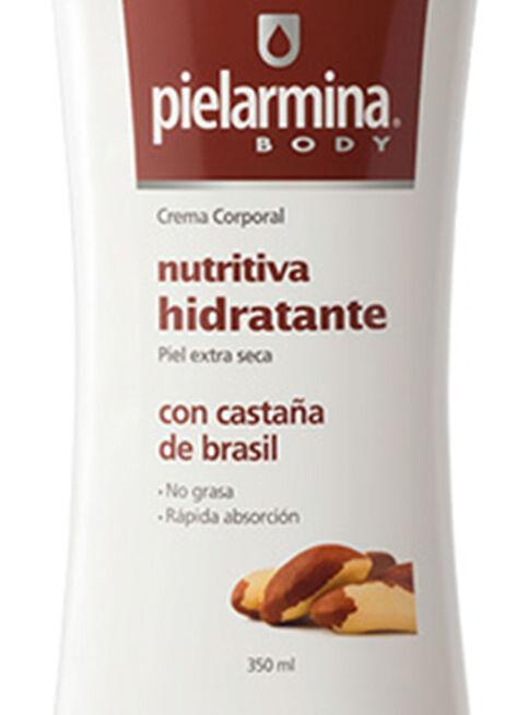 Crema%20Corporal%20Casta%C3%B1a%20350%20ml%20Pielarmina%2C%2Chi-res