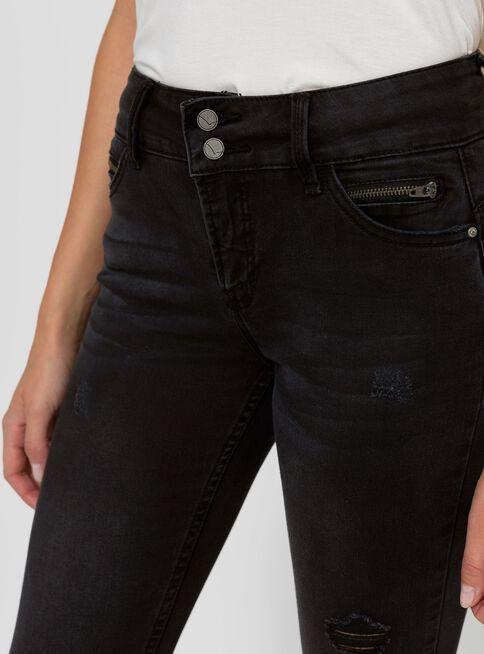 Jeans%20Crop%20Con%20Cierres%20JJO%2CNegro%2Chi-res