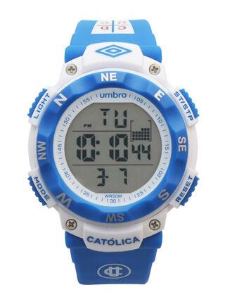 Reloj Digital Umbro UC Unisex,,hi-res