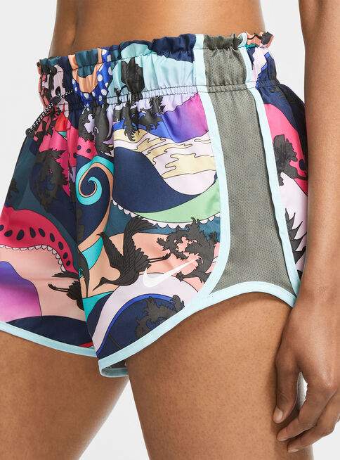 Short%20Nike%20Dri-FIT%20Mujer%2CSurtido%2Chi-res