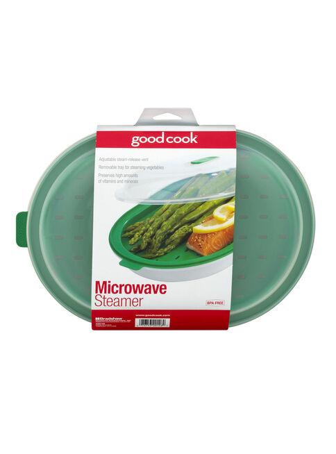 Cocinar%20al%20Vapor%20para%20Microondas%20Good%20Cook%20Touch%2C%2Chi-res