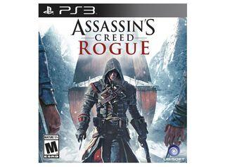 Juego PS3 Assassins Creed Rogue,,hi-res