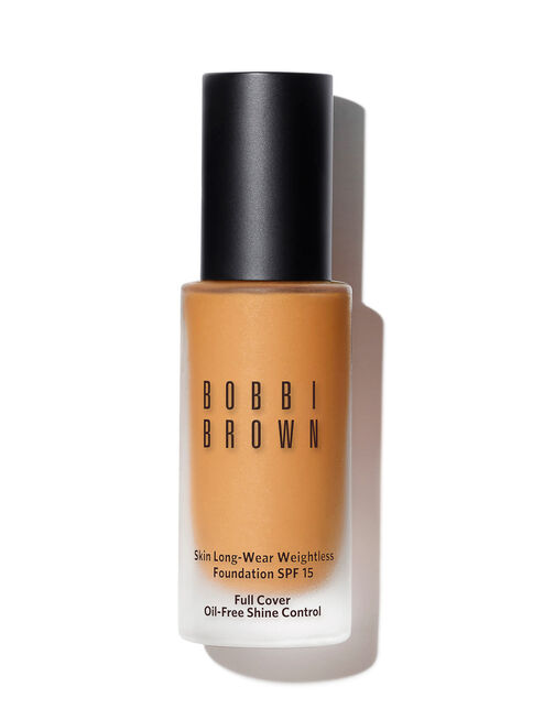Base%20Maquillaje%20Skin%20Long%20Wear%20Weightless%20SPF%2015%20Natural%20Tan%20Bobbi%20Brown%2C%2Chi-res