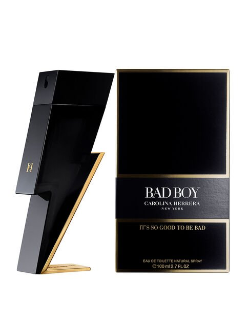 Perfume%20Carolina%20Herrera%20Bad%20Boy%20Hombre%20EDT%20100%20ml%2C%2Chi-res