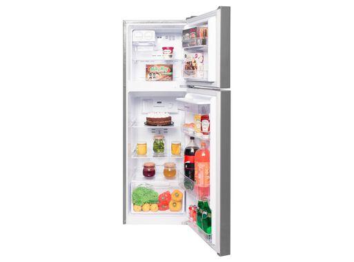 Refrigerador%20Daewoo%20No%20Frost%20247%20Litros%20RGE27DIP%2C%2Chi-res