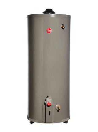 Termo Gas Natural Rhemm 285 Lt,,hi-res